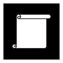DianBao fro WebOS Logo